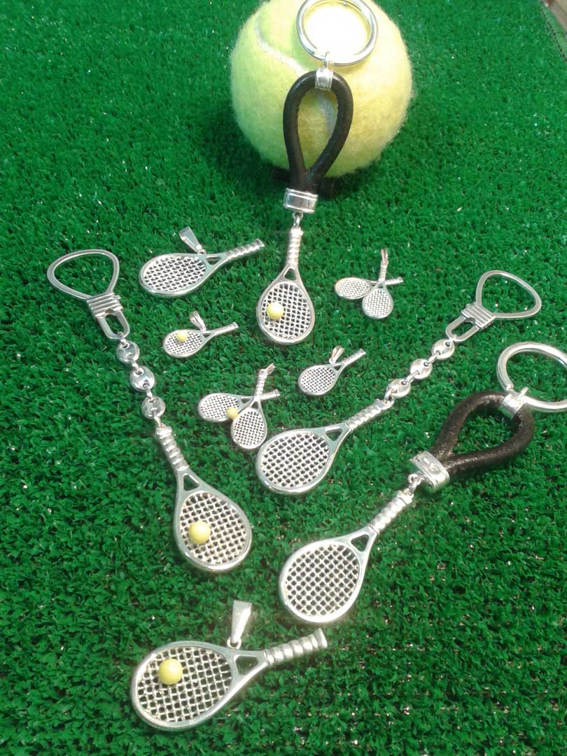 joyas-personalizadas-tenis-web